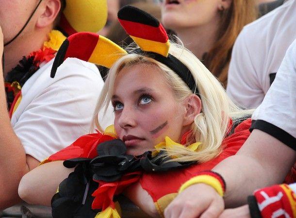 دیدنی های آلمان