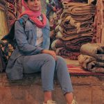 بازار وکیل شیراز فارس