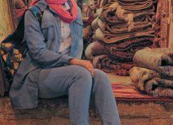 بازار وکیل در شیراز (استان فارس) به همراه آدرس و عکس [تصاویر کامل]