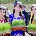 سفر به تاجيکستان