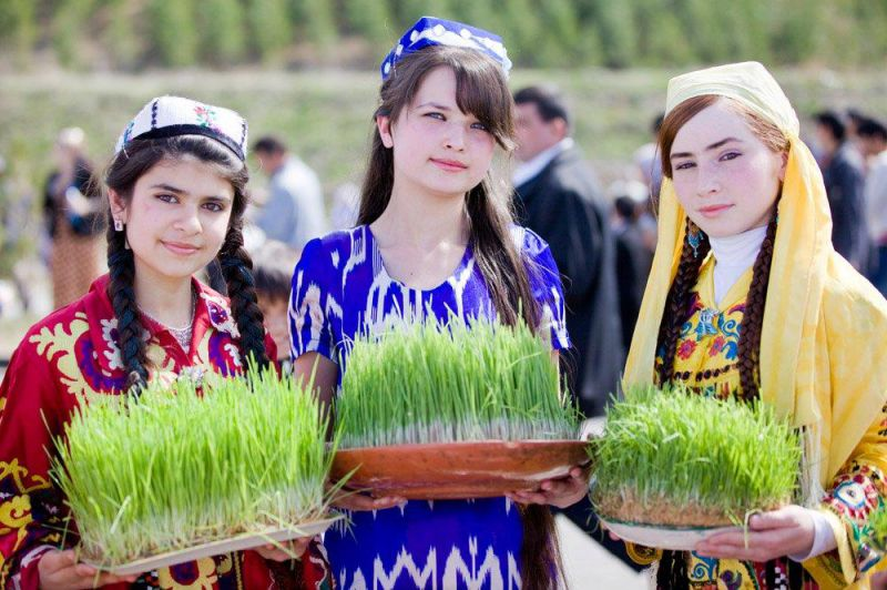 سفر به تاجیکستان ویزا