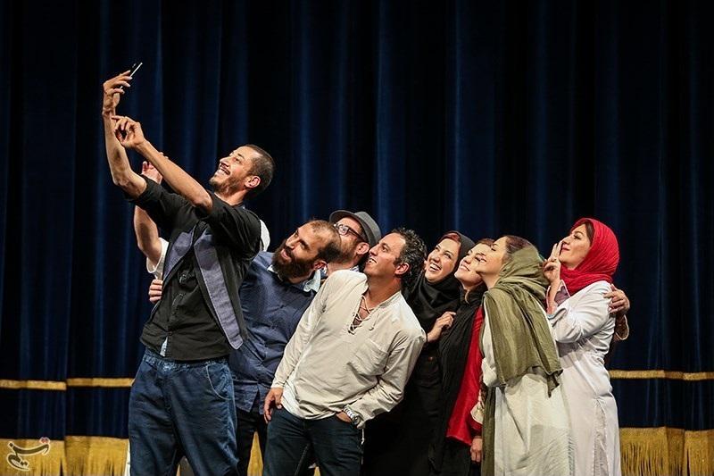 همه چیز درباره تالار وحدت تهران به صورت کامل + آدرس, تاریخچه و عکس