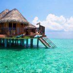 جاهای دیدنی بالی اندونزی