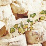 سوغات ایران برای خارج