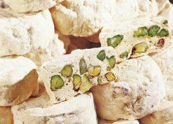 بهترین سوغات ایرانی برای خارجی ها چیست؟ فهرست سوغات شهرهای ایران زمین