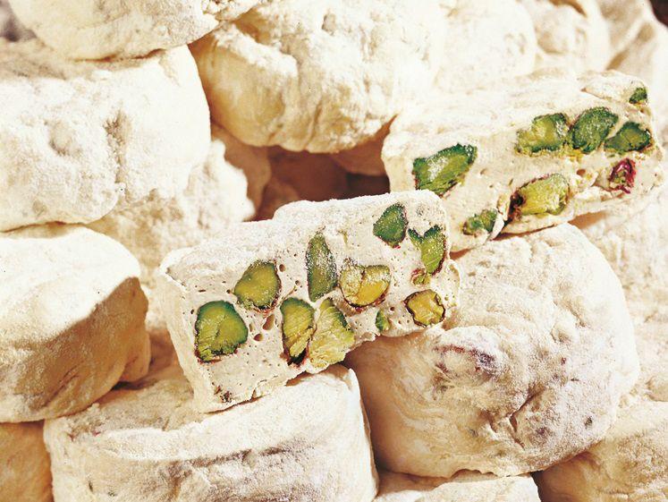 سوغات ایران برای خارجی ها