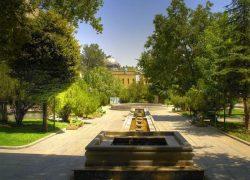 رصدخانه آموزشی زعفرانیه در تهران(مرکز رصد و نجوم کانون) +آدرس و عکس