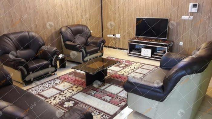 آپارتمان مبله در تهران – میدان جمهوری