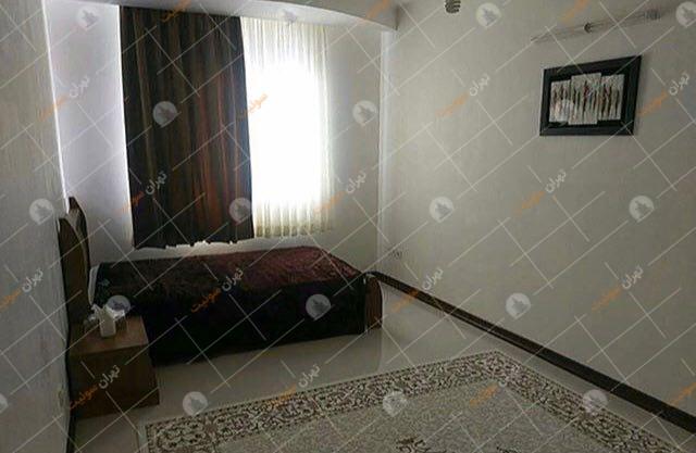 اجاره آپارتمان مبله تهران – میرداماد