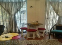 اجاره آپارتمان مبله در تهران – نیاوران