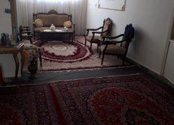 خانه ویلایی دربست و تمیز در مشهد