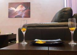 اجاره آپارتمان مبله لوکس در خ شریعتی پل صدر