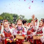 جاذبه های دیدنی کشور بلغارستان