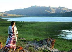 دریاچه نئور؛ دیدنی ها و تفریحات منطقه, گیاهان و جانوران +عکس