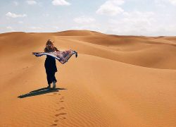 همه چیز درباره روستای مصر: تاریخچه، نقاط دیدنی و تفریحات آن