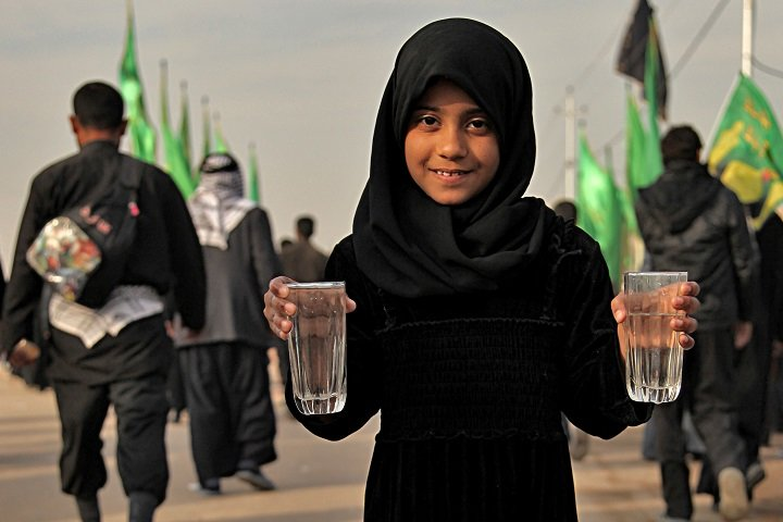 ويزاي عراق