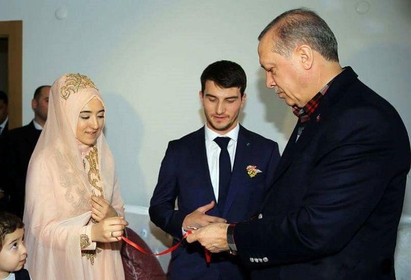 اداب و رسوم ازدواج در ترکیه