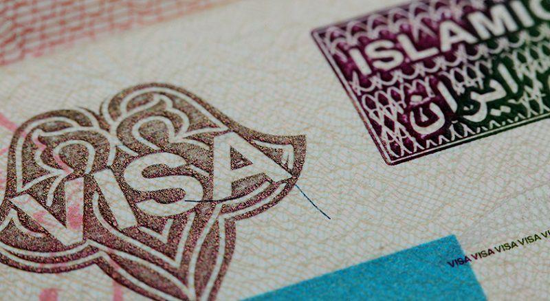 کشورهای بدون ویزا 1397
