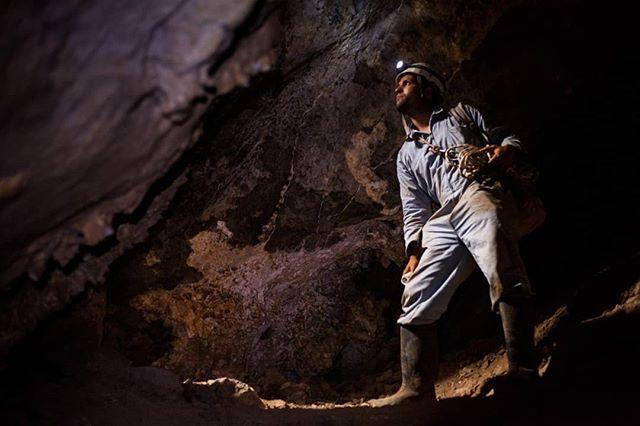 غارهای دیدنی اطراف تهران که باید حتما ببینید +عکس