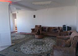اجاره روزانه منزل در ارومیه دوخوابه نوساز