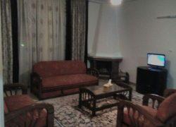 آپارتمان مبله در میدان رسالت تهران