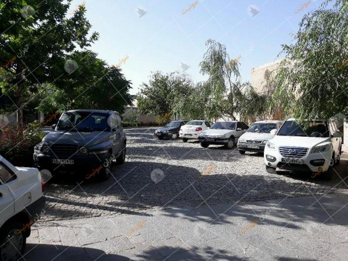 اقامتی متفاوت و بیادماندنی در اصفهان
