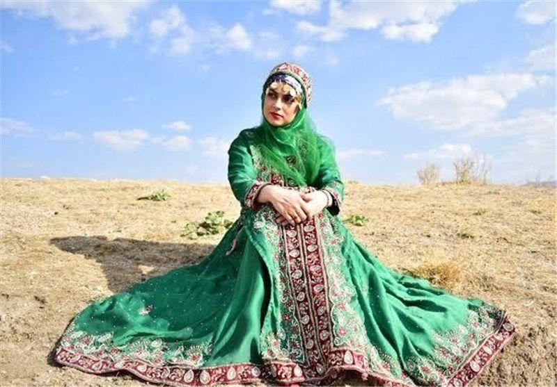 برای حضور اقوام ایرانی با لباس محلی یک روز ملی تعیین می شود