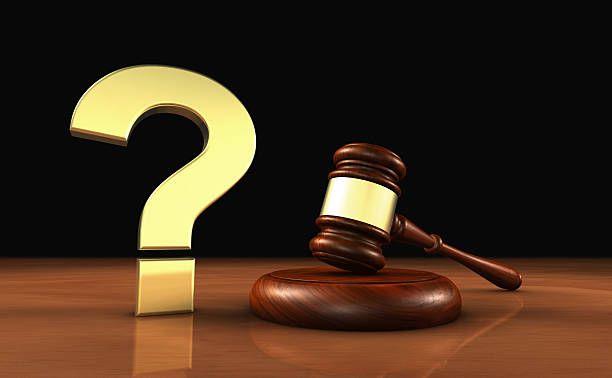 سوال: هزینه تعمیرات ساختمان مثل تعمیر کولر با مالک است یا مستاجر؟